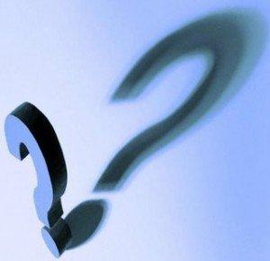 Bugs/Problèmes dans Questions/Réponses point_d_interrogation-300x290